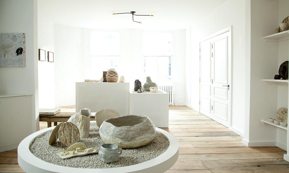 Studio-Potapota-Hidekazu-Sogabe-Pottery-Hostem-0