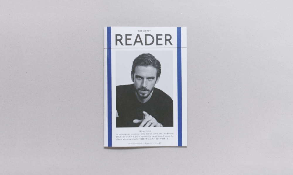 The-Happy-Reader-04