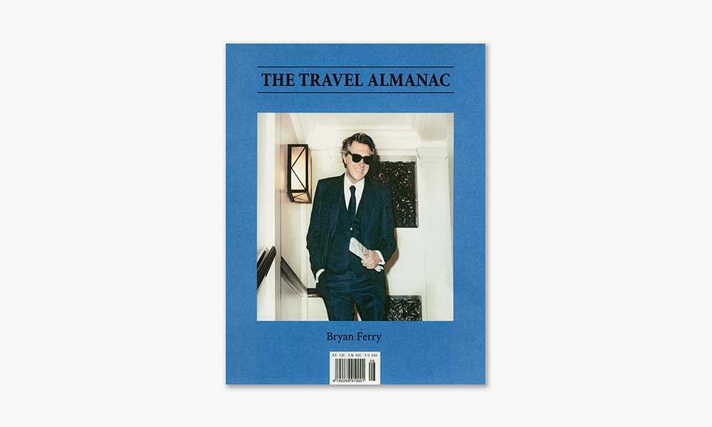 Travel-Almanac-Issue-8-00