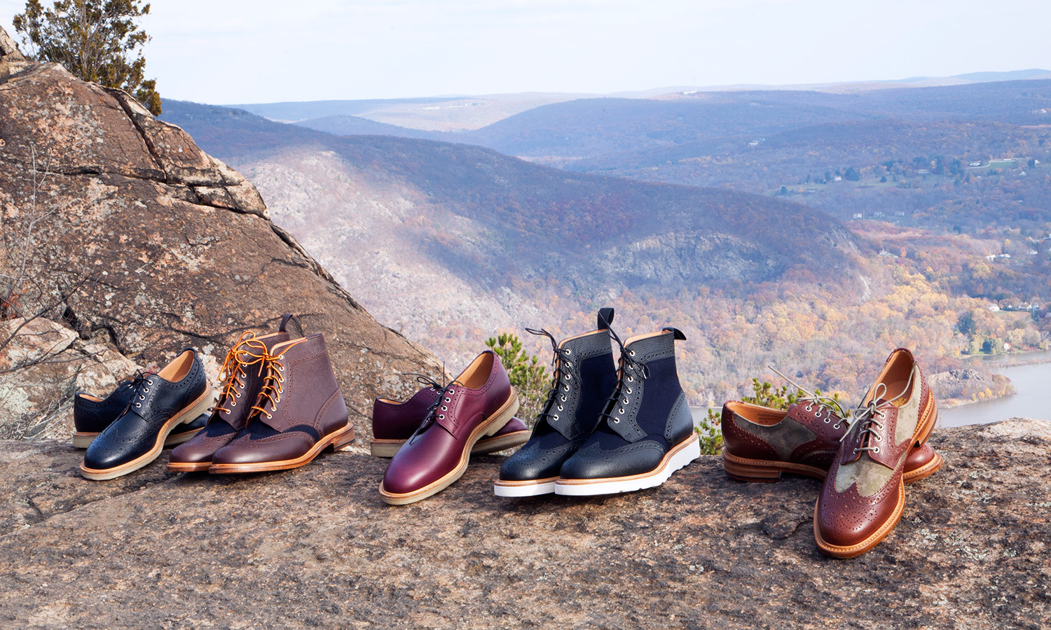 Woolrich-McNairy-Shoes-00