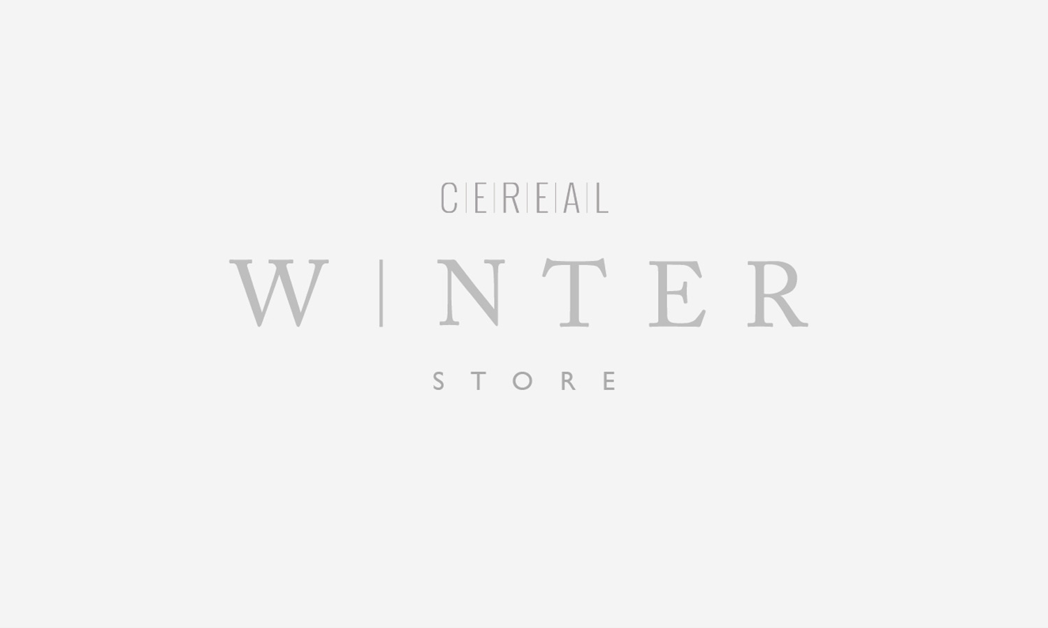 cereal-ace-winter-store-2014-00