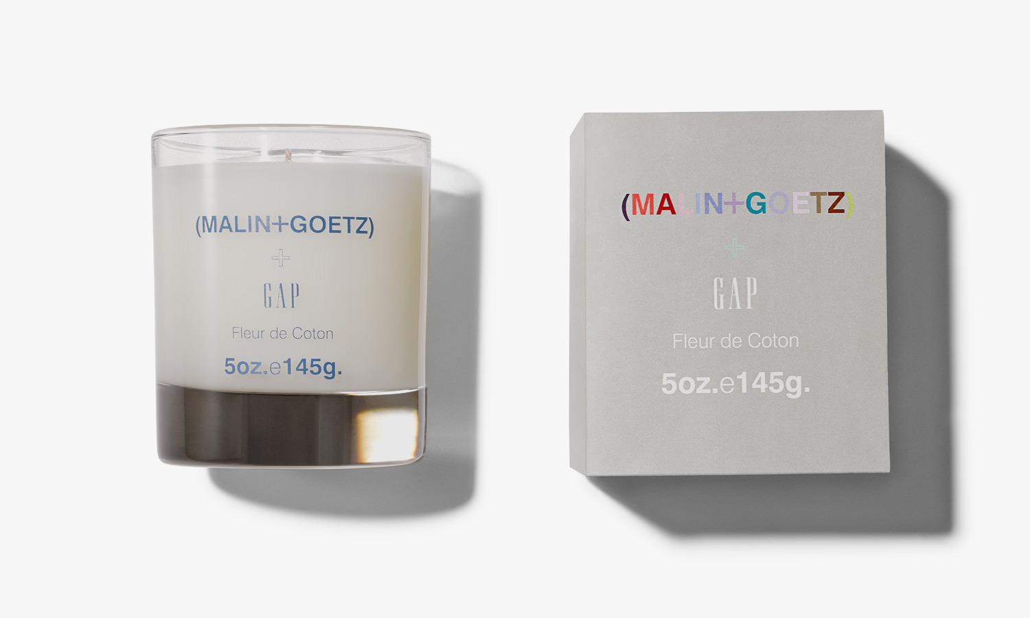 gap-malin-geotz-holiday-2014-candle-00