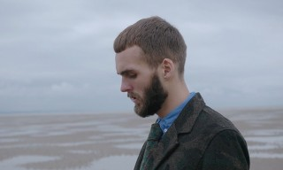 "Watch Garbstore's Fall/Winter 2014 ""Headlands"" Video Lookbook"
