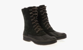Sorel for MATCHESFASHION Exclusive Snow Boots