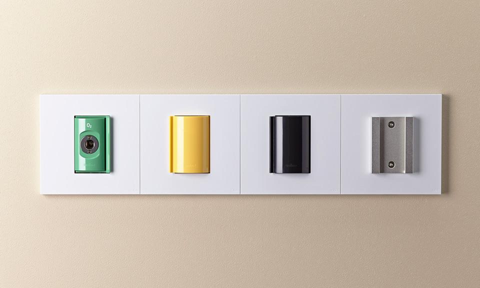 tokyo-good-design-2014-ft