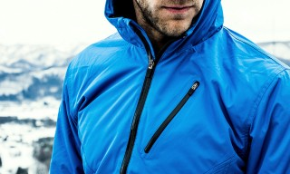 Buyer's Guide | 10 Winter Activewear Essentials