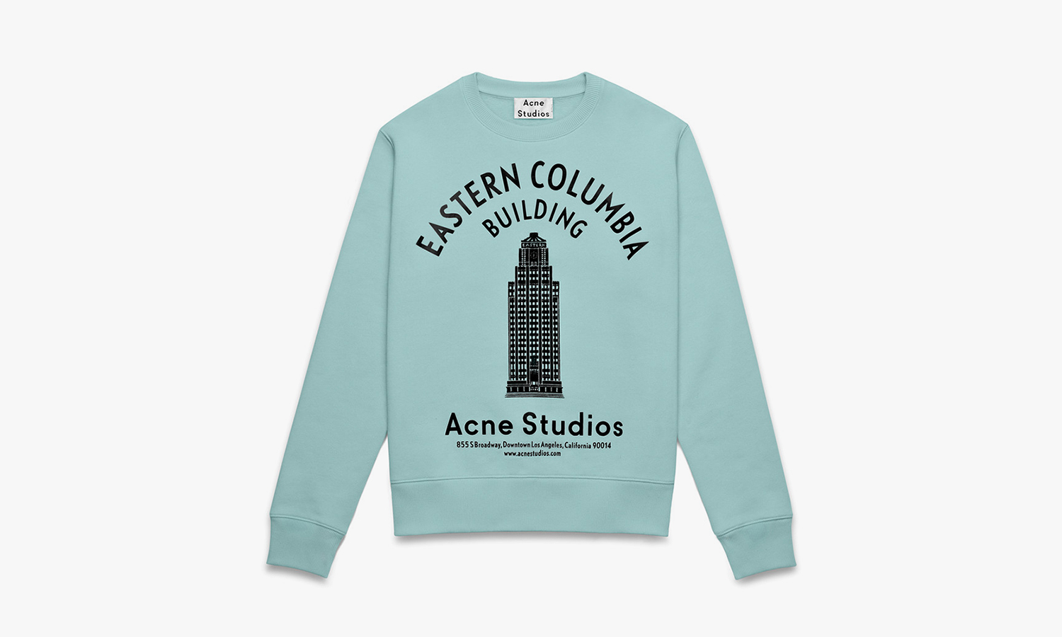 ACNE-LA-Sweatshirt-FT-0