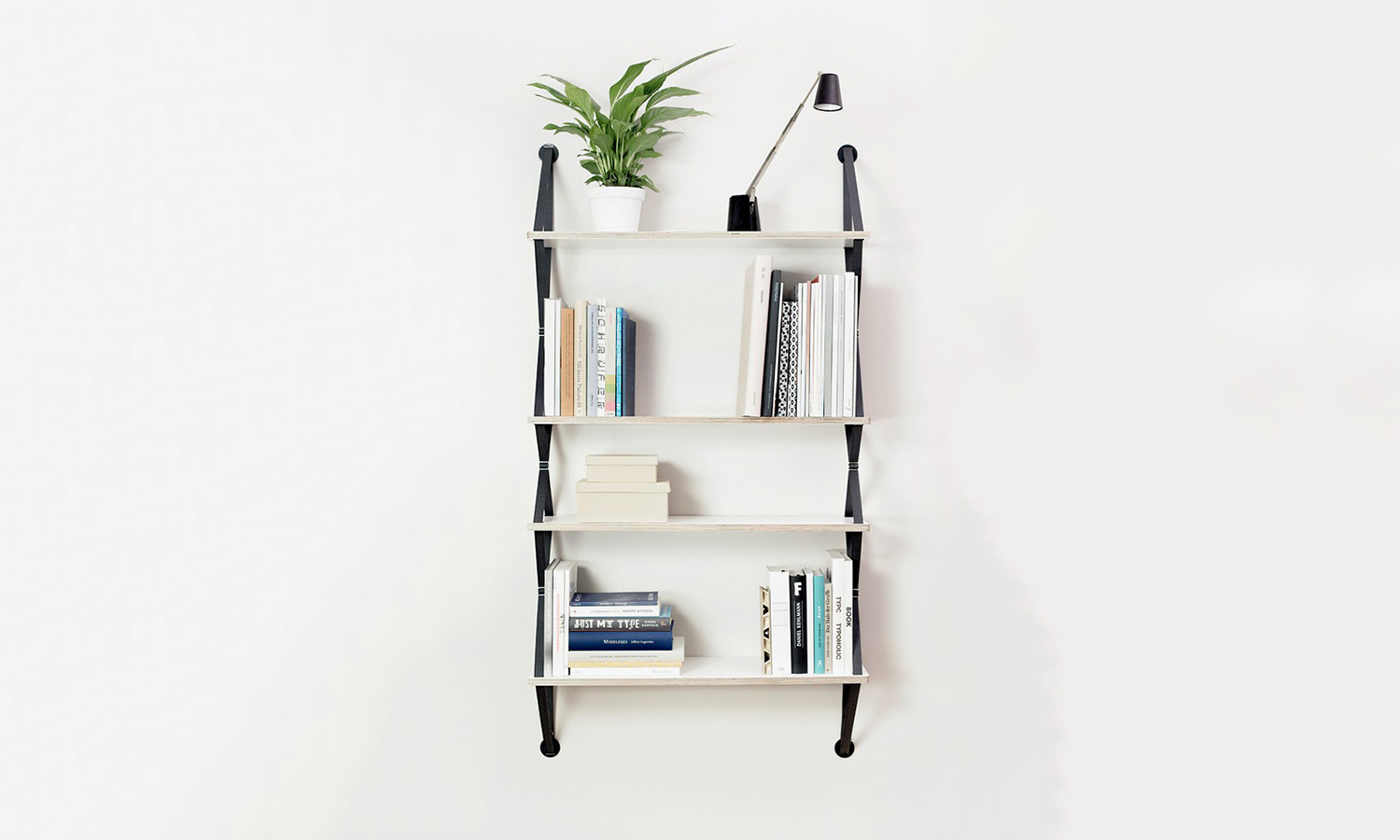 Backpack-Shelves-Fifti-Fifti-FT-0