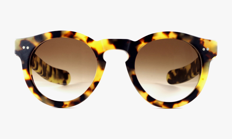 Eye Respect Spring/Summer 2015 Collection