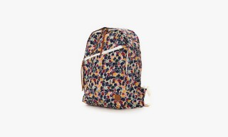 Folk for hobo Spring/Summer 2015 Print Bags