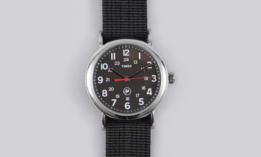 Goodhood-Timex-Weekender-feature