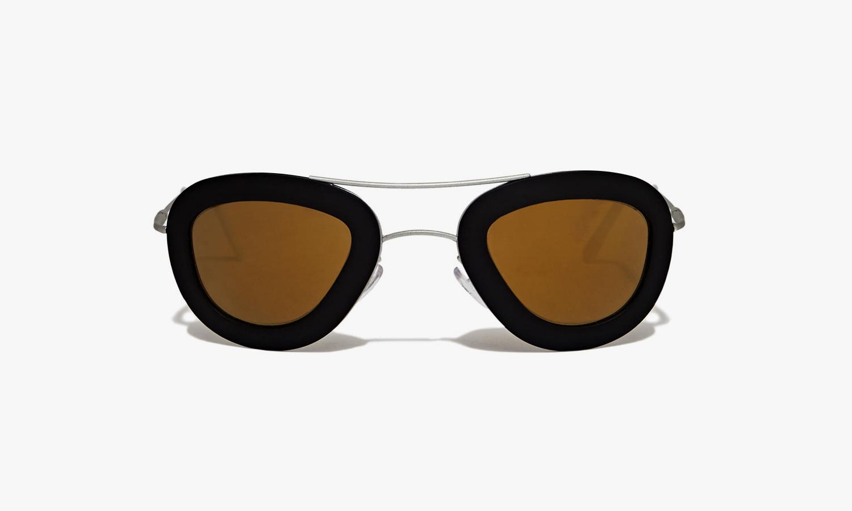 Haal-Aviators-Sunglasses-FT-0