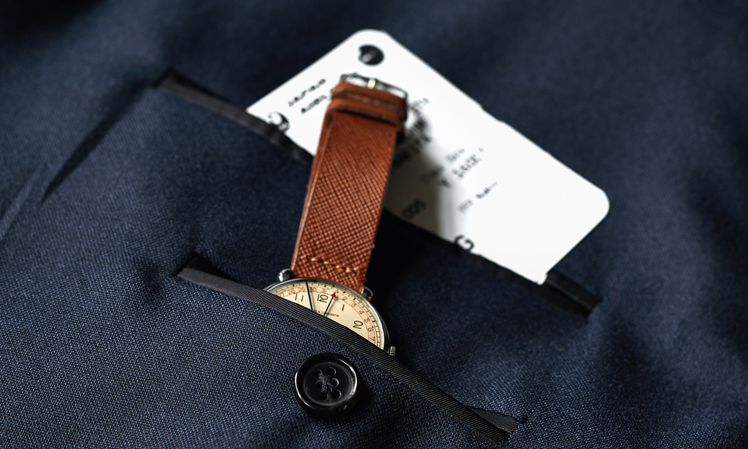 Hodinkee-Freemans-Sporting-Club-feature