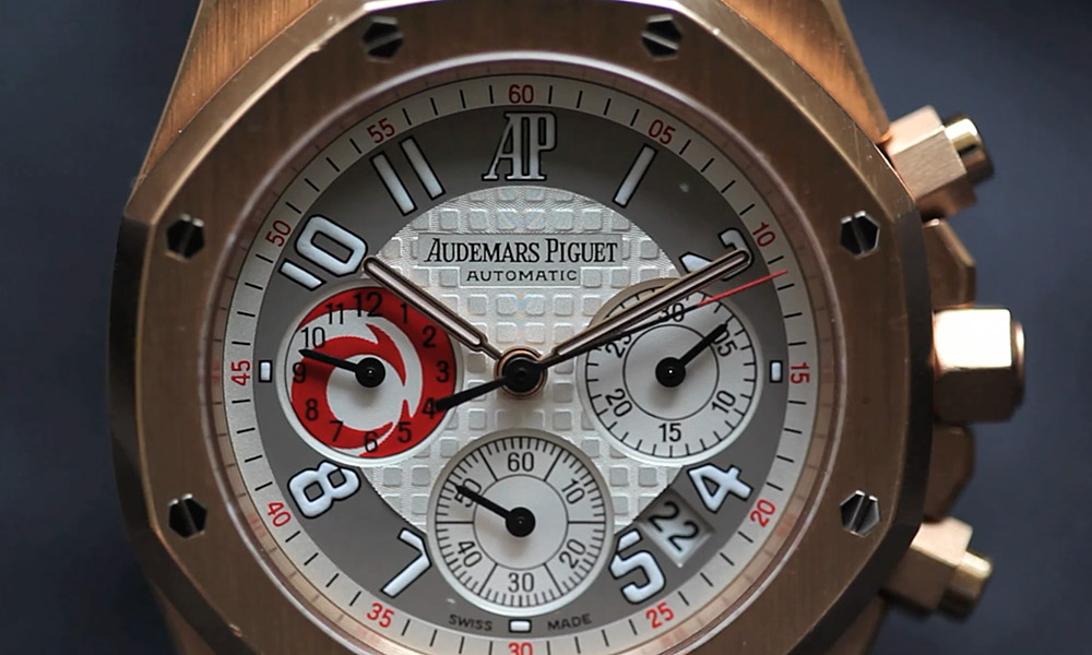 Hodinkee-Watches-Pras-feature