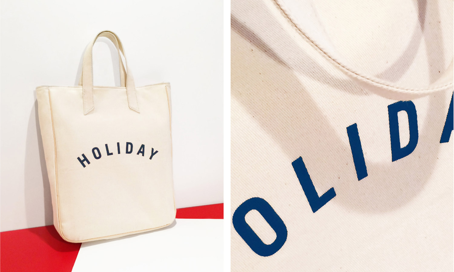 Holiday-Tote-Bag-feature