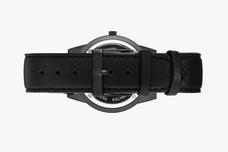 Larsson-Jennings-LJX-Bronze-Watch-4