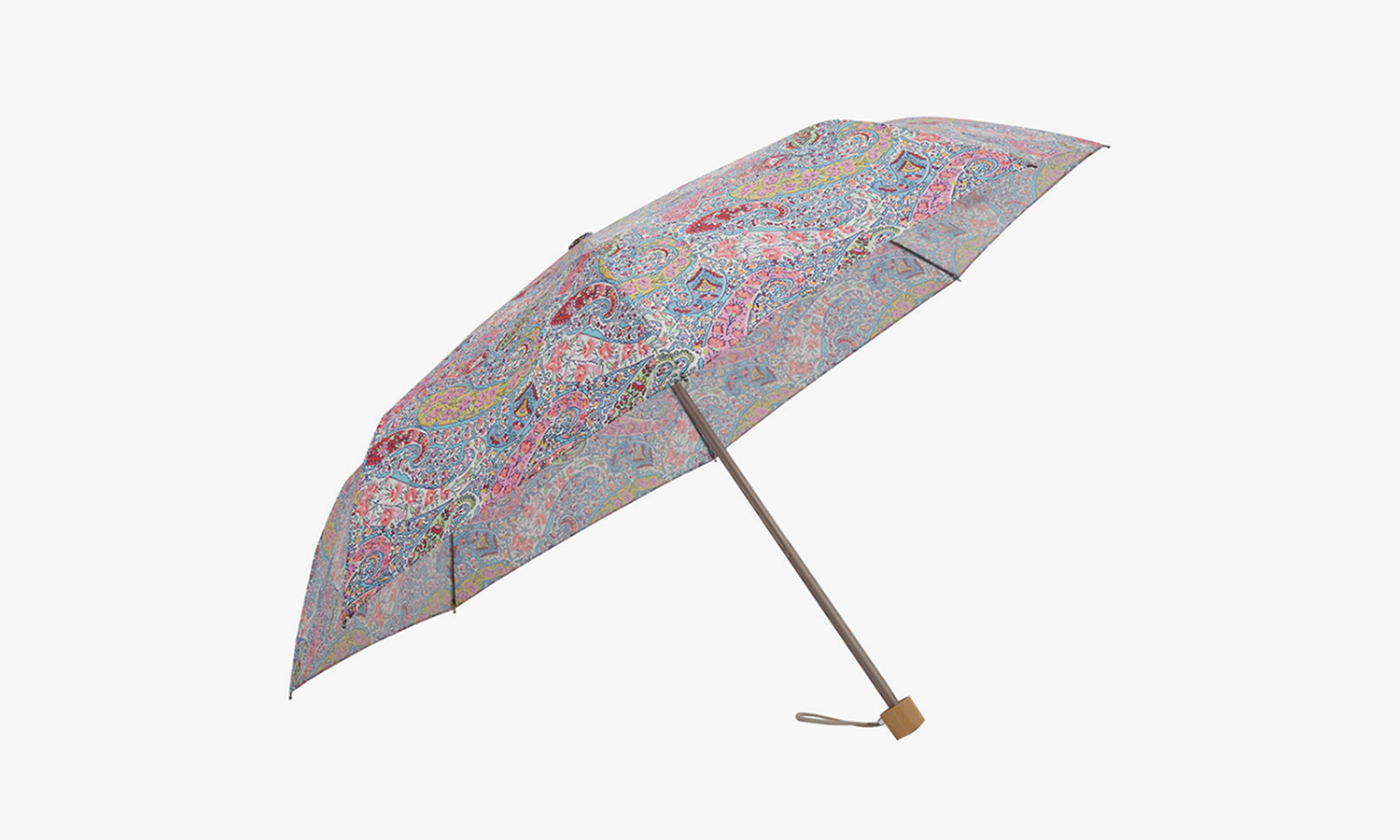 London-Undercover-Liberty-Umbrella-FT-0