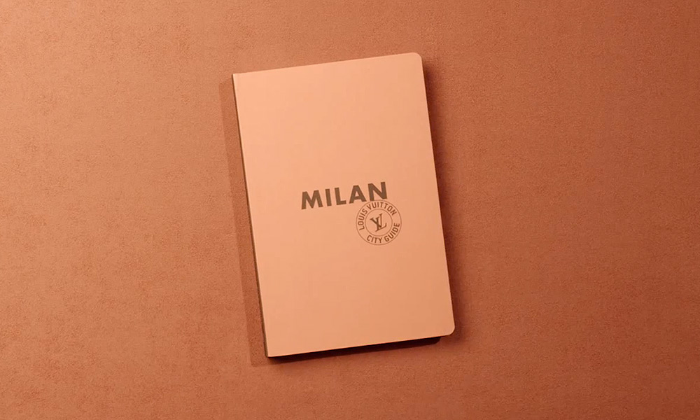 Louis-Vuitton-Milan-Travel-Guide-FT-0