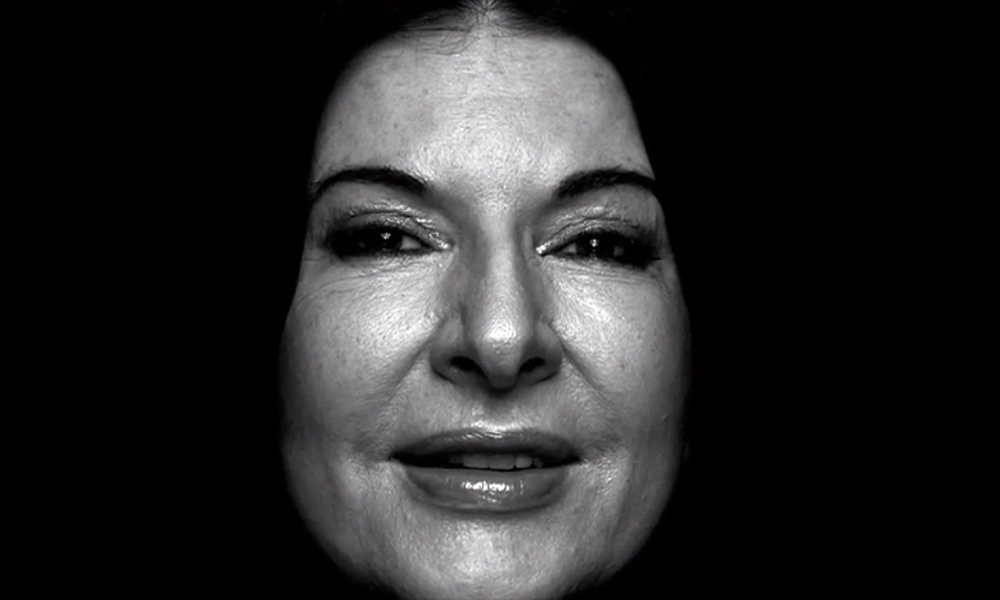 Marina-Abramovic-Art-Basel-Miami-SHOWstudio-FT-0