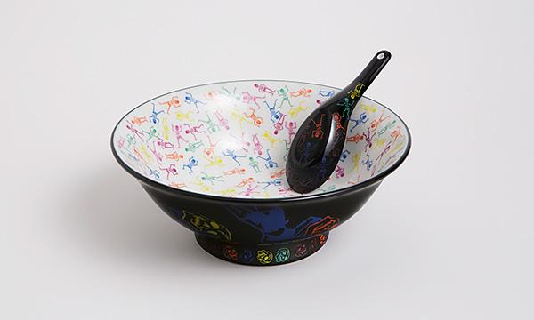 _Mino-Ramen-Bowl-Exhibition-feature