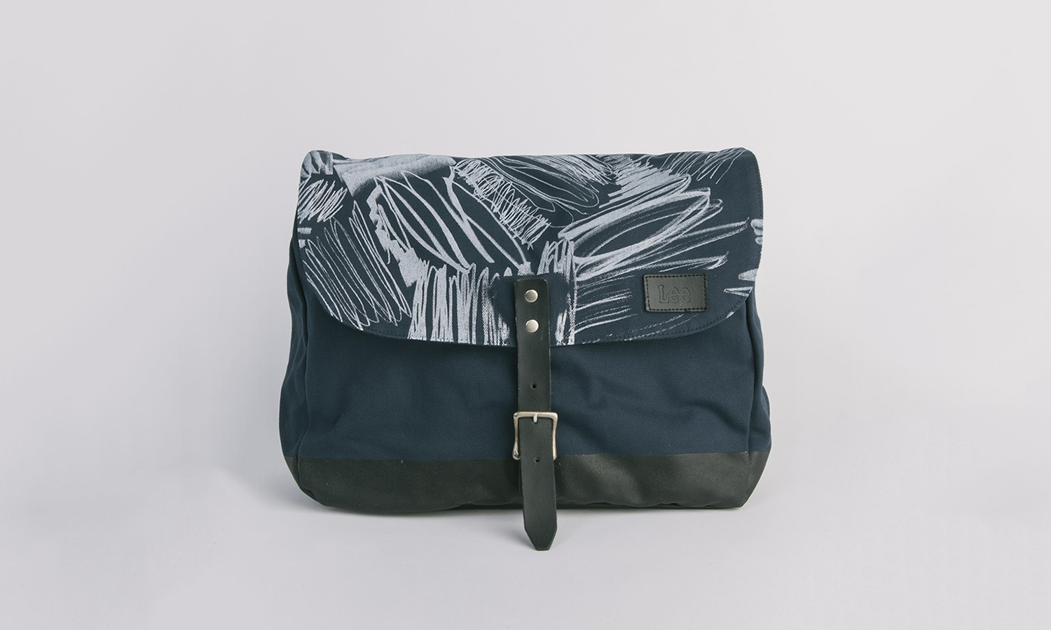 OTHER & Lee Bag Collection by Marcus James