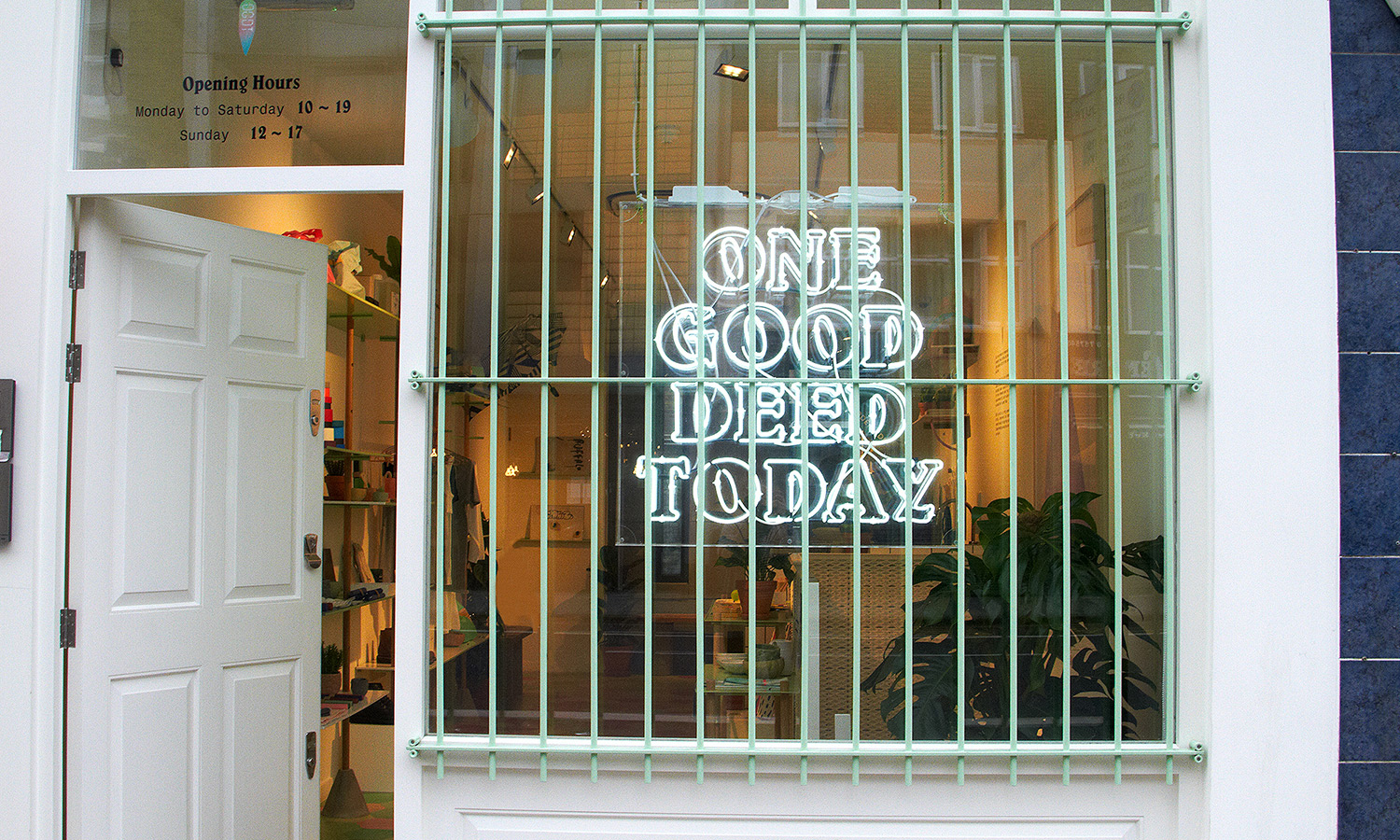 One-Good-Deed-Today---Store-FT-0