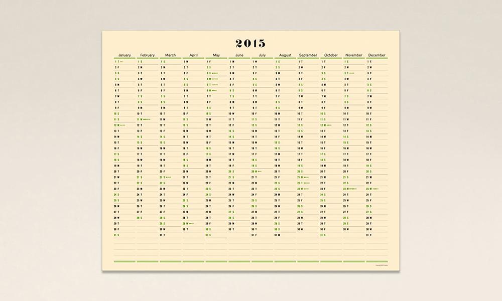 Postalco-Wall-Planner-2015-3