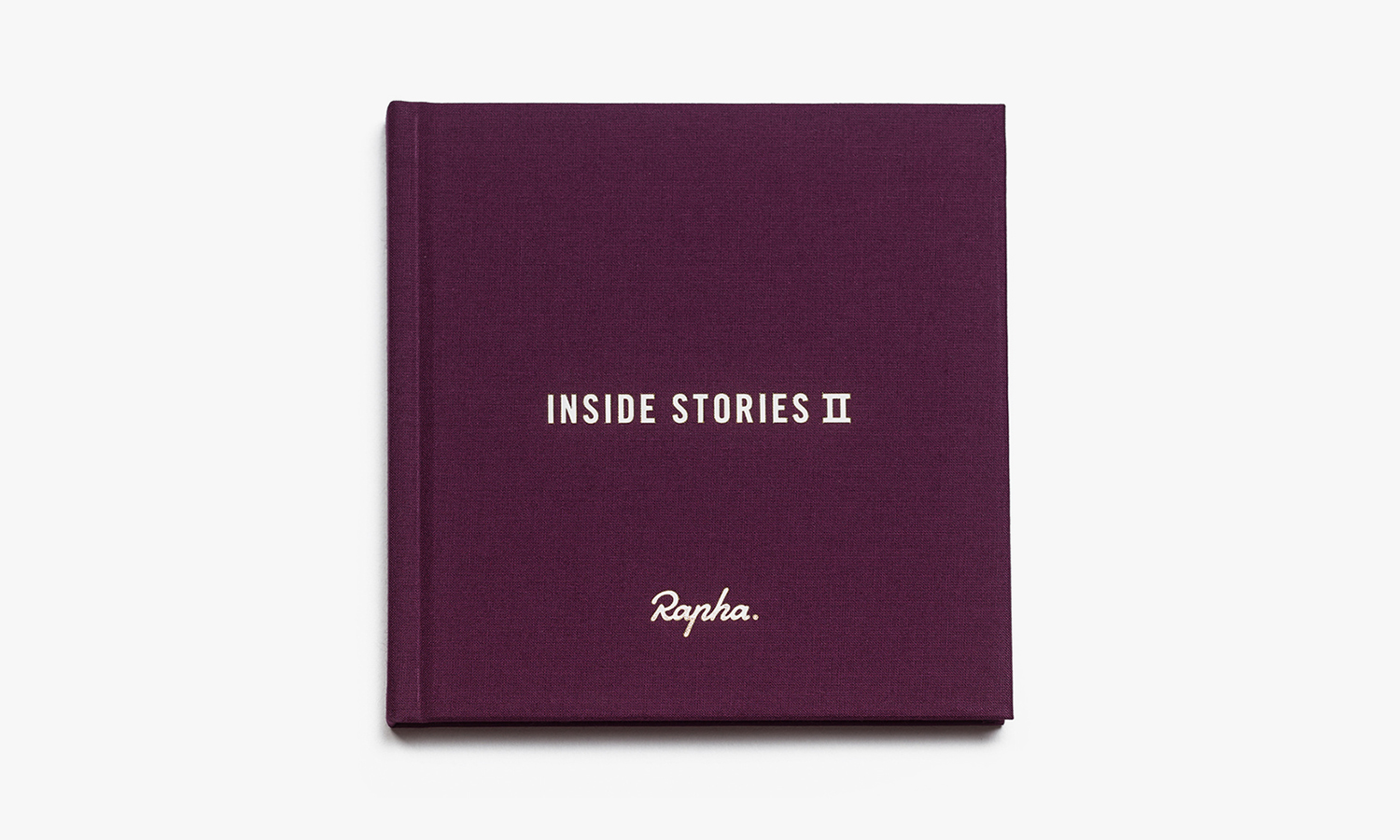 Rapha-Inside-Stories-2-Book-FT-0