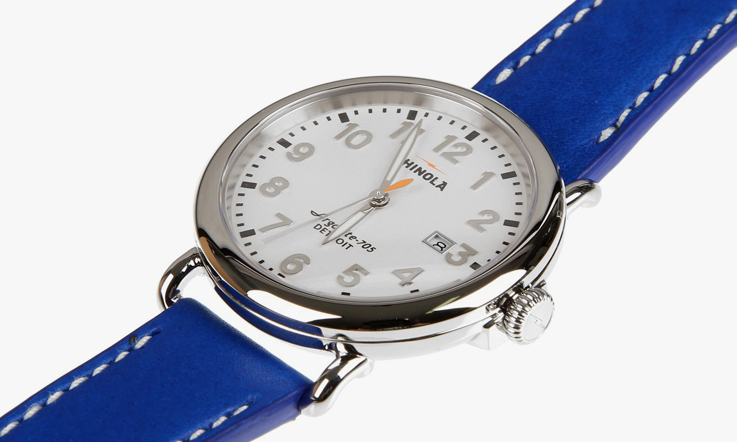 Shinola-Colette-Watch-feature