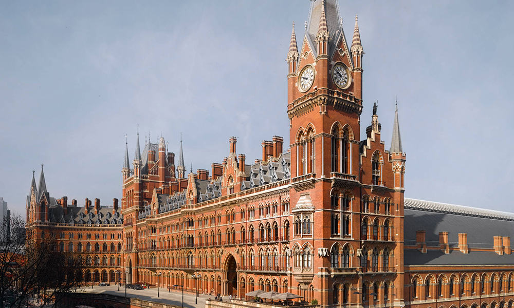 St-Pancras-Grand-Hotel-5-ft