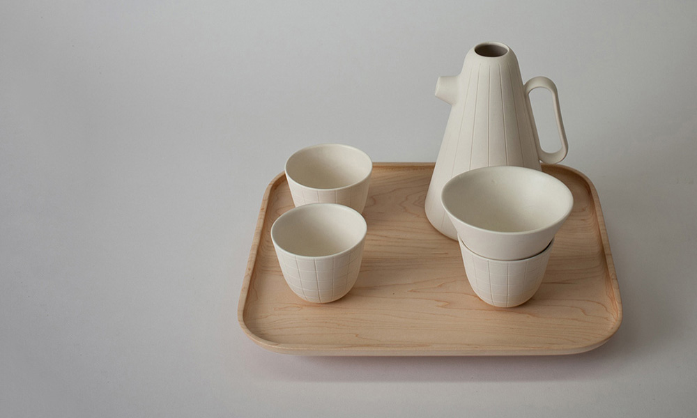 Sucabaruca-Coffee-Set-FT-0