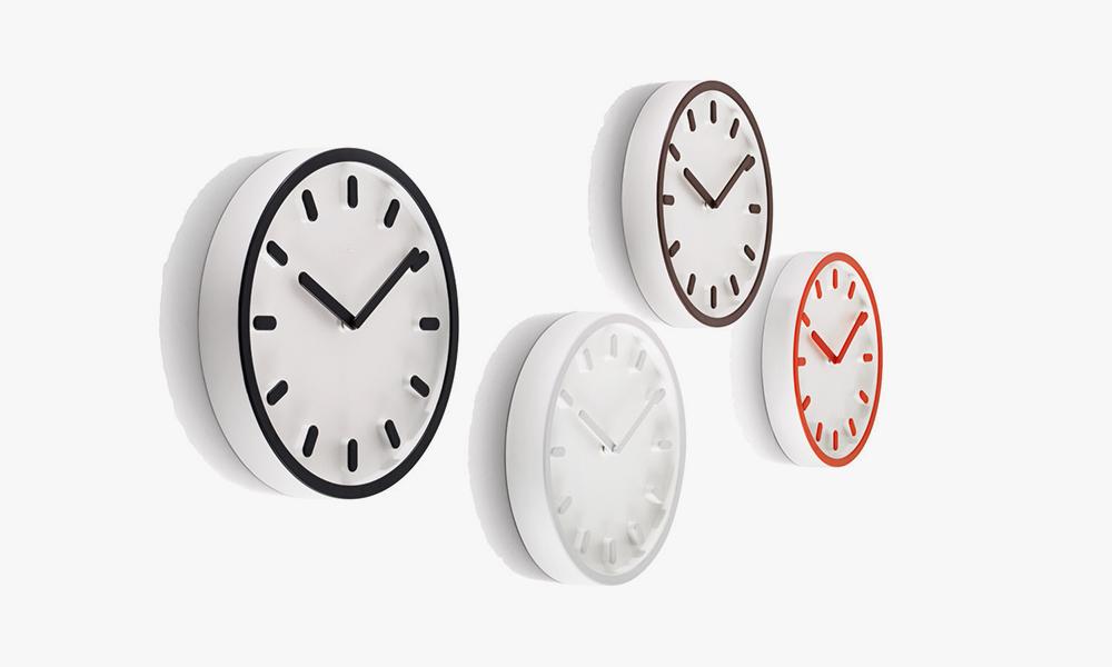 Tempo-Clock-Naoto-Fukasawa-FT-0