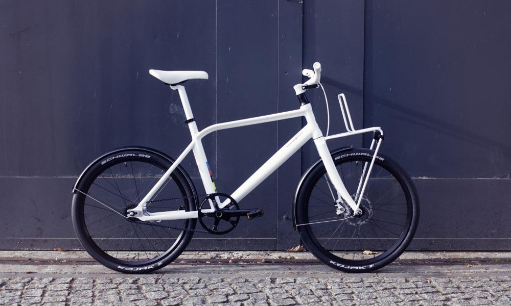 Thinbike-2014-00