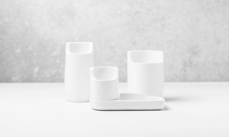 base-object-2014-00
