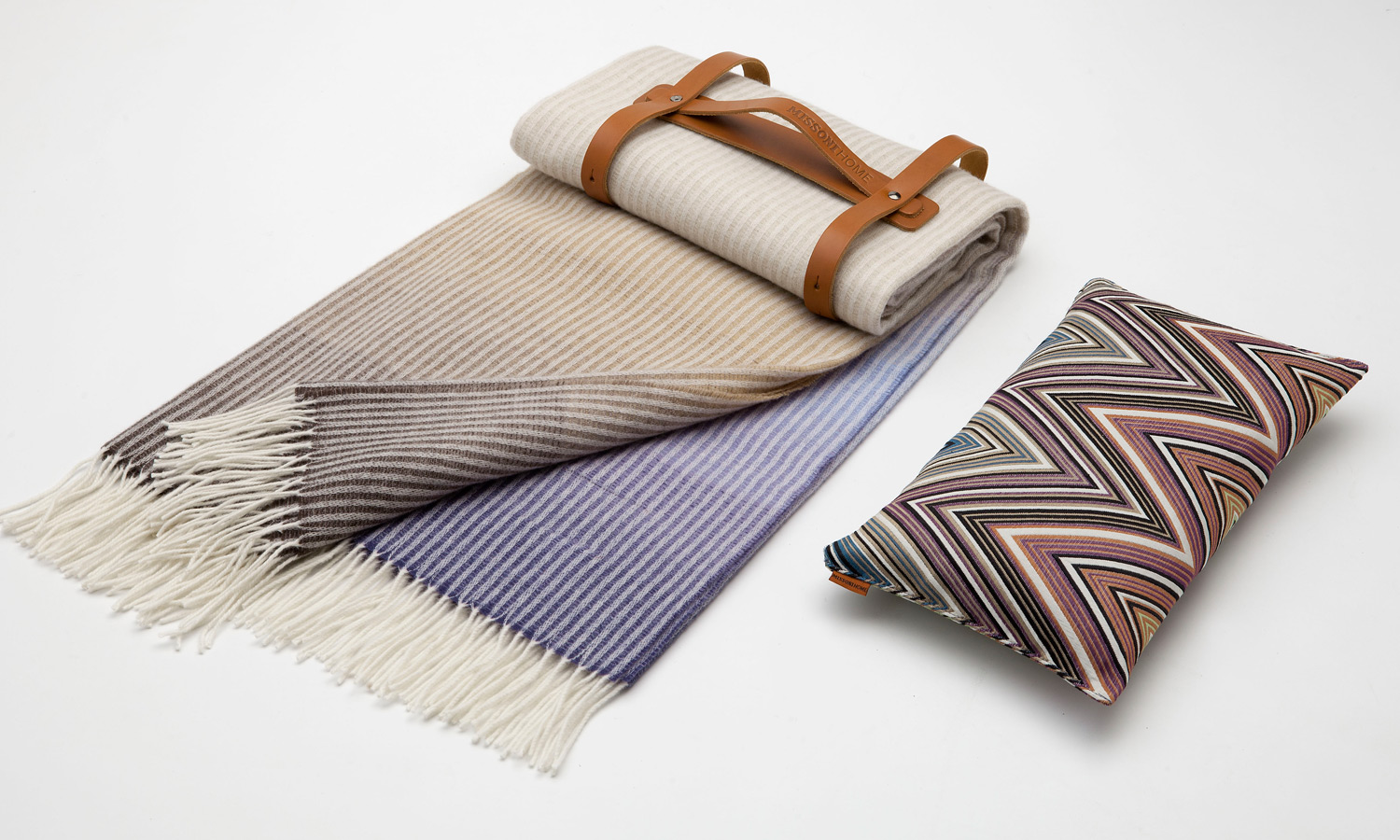 missoni-travel-set-2014-00