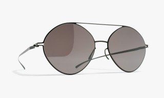 Maison Martin Margiela and Mykita Release 2 Ultra-Lightweight Sunglasses