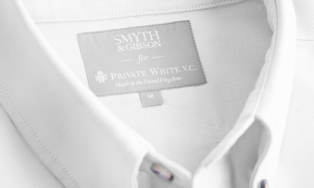 private-white-vc-smyth-gibson-2014-00