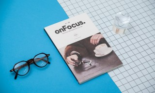 Introducing Barcelona's Querida Design Studio