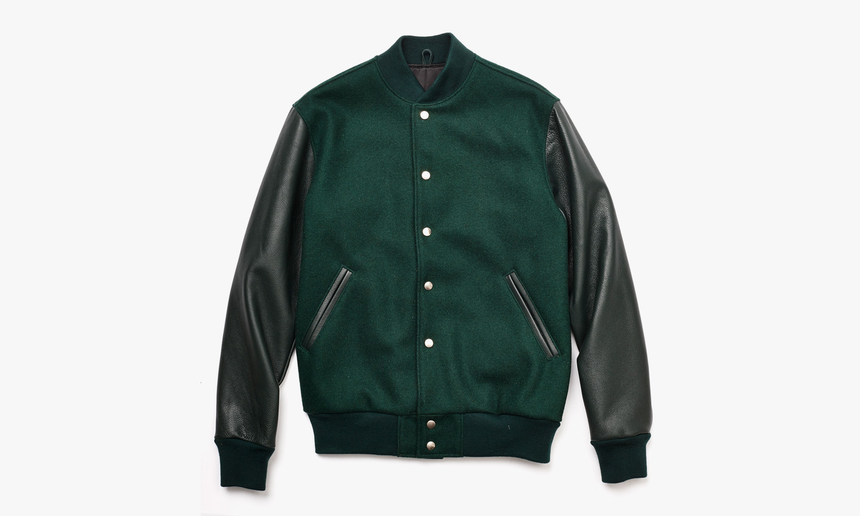 roots-varsity-jacket-ss2015-00