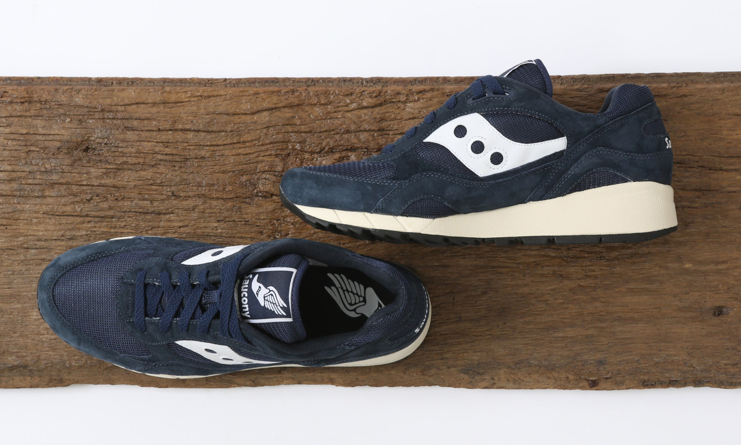 saucony-journal-standard-2014-00