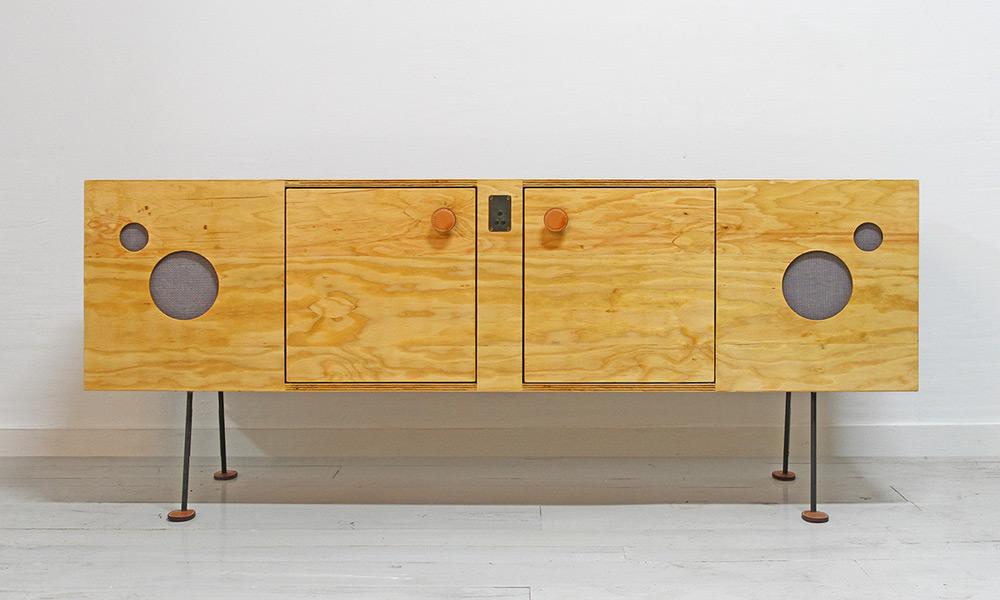 speakerdenza-2014-00