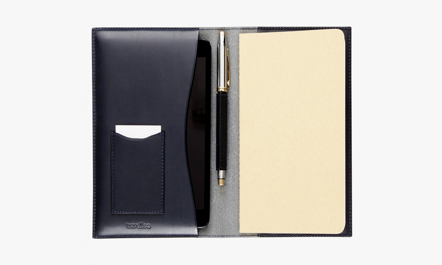 travelteq-tablet-notebook-cover-2014-00