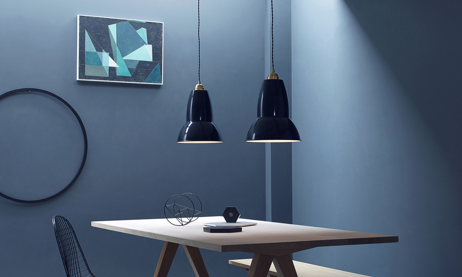 Anglepoise-Brass-Lights-FEATURED-0