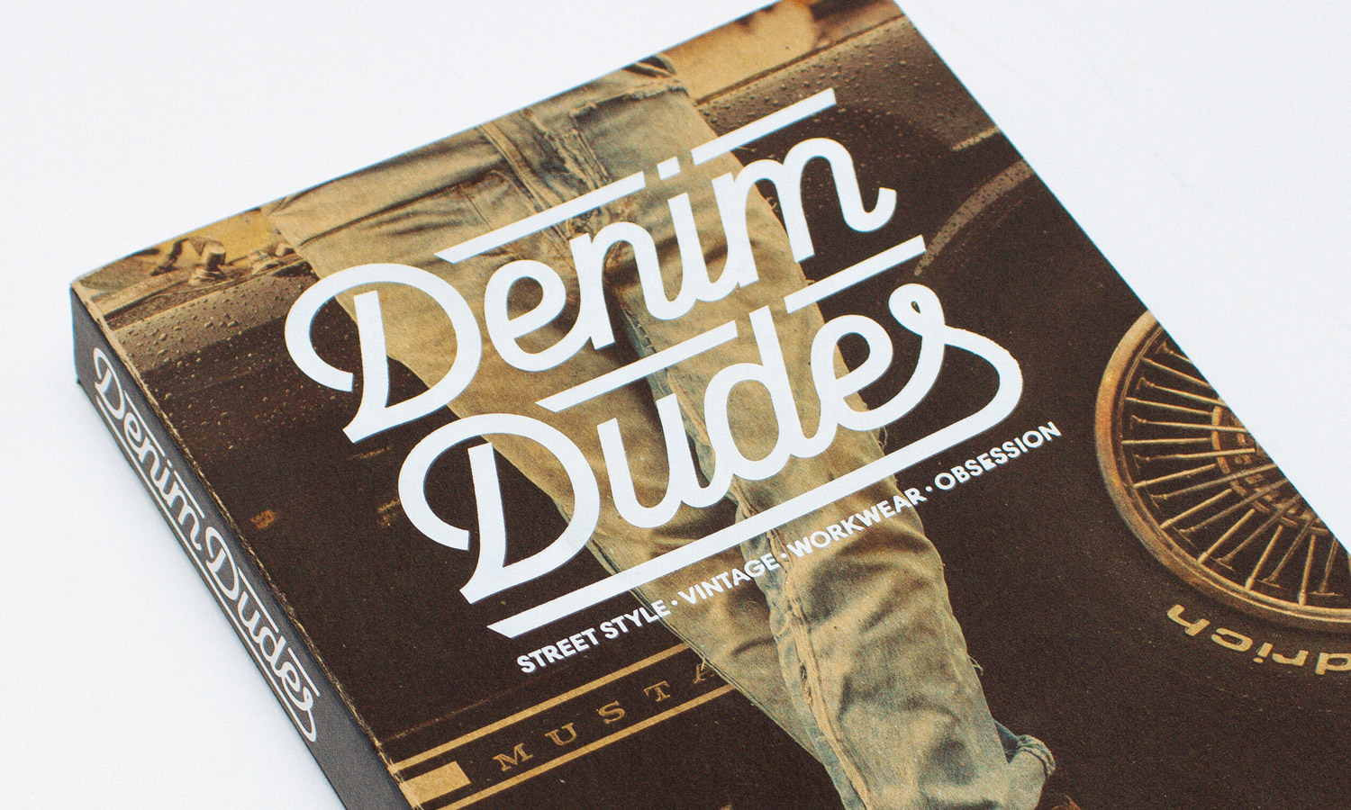 Denim-Dudes-Book-feature