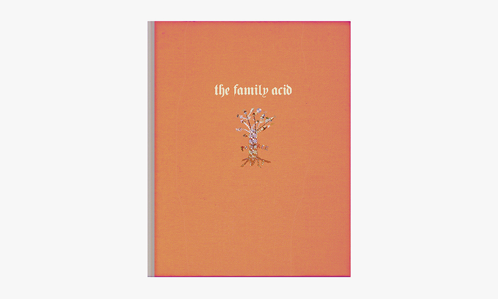 Family-Acid-Book-1-FEATURED-0