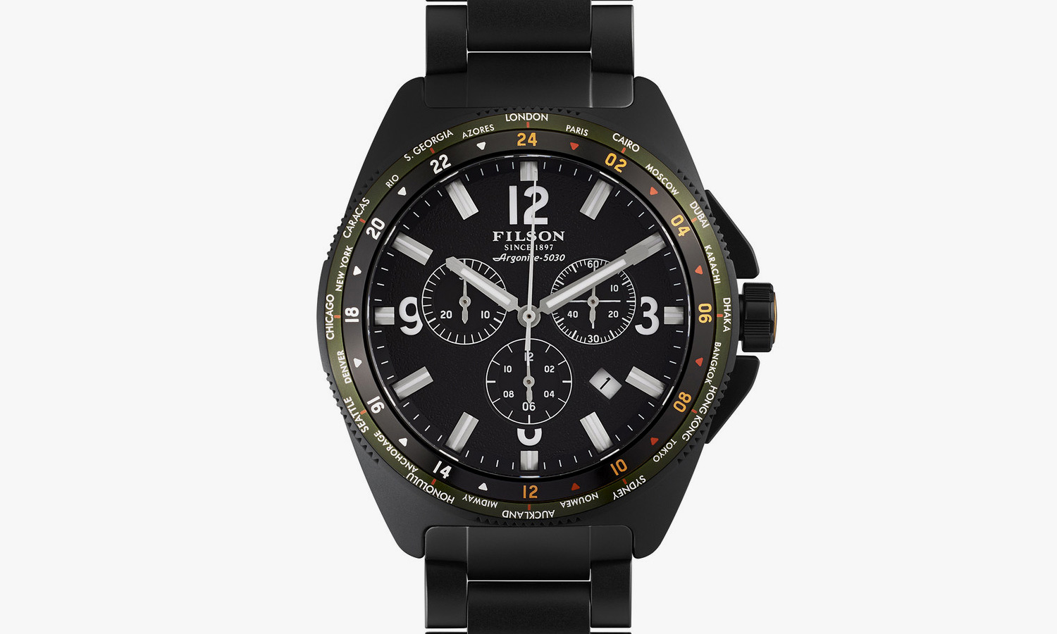 Filson-Watch-Collection-Shinola-feature-2