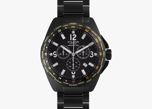 Filson-Watch-Collection-Shinola-mobile