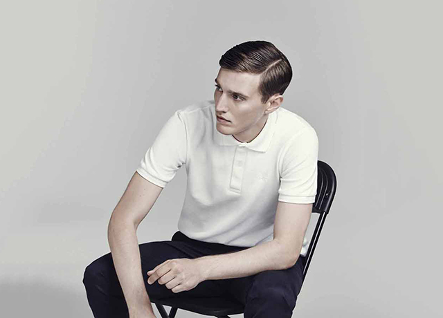 Fred-Perry-Laurel-Spring-2015-MOBILE-0