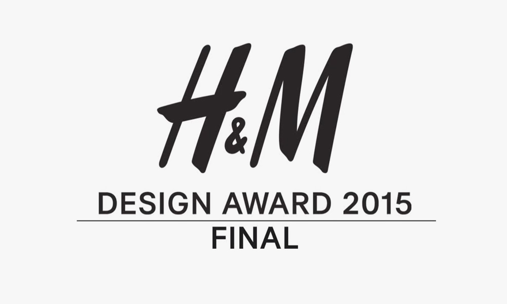HM-Design-Award-2015-feature