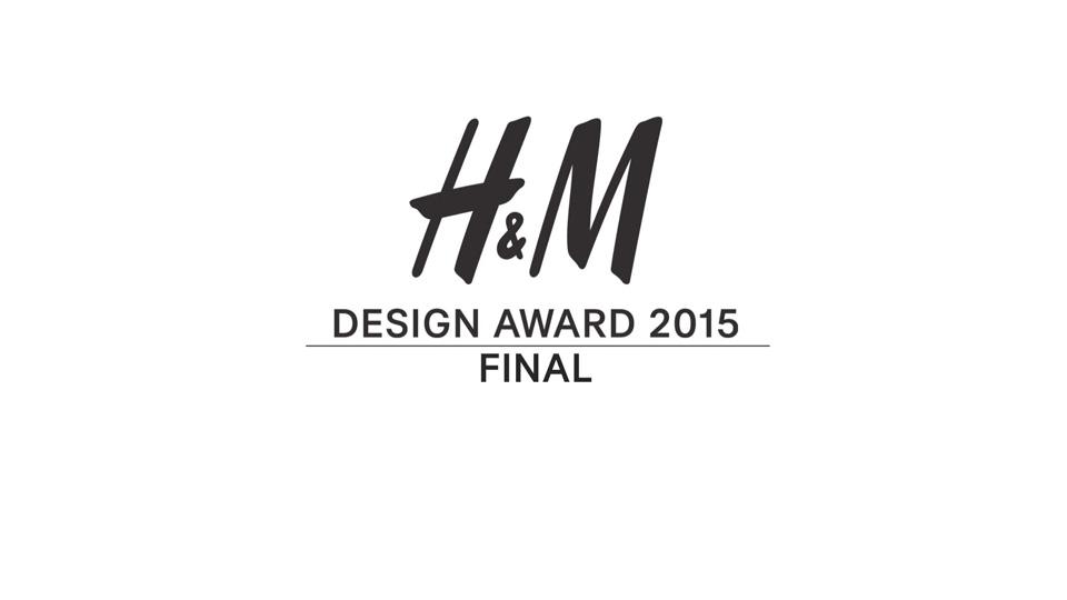 HM-Design-Award-2015-overlay